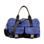 2(X)IST Mens Dome Duffle Bag