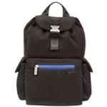 2(X)IST Mens Scuba Everyday Backpack