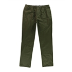O'Neill Mens Indo Casual Chino Pants