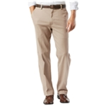 Dockers Mens Khakis Casual Trousers