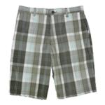 Dockers Mens The Perfect Casual Walking Shorts
