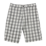 Dockers Mens Pacific Collection Casual Walking Shorts