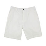 Dockers Mens Stretch Perfect Casual Chino Shorts
