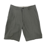 Dockers Mens Classic Fit Casual Chino Shorts