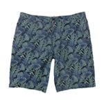 Dockers Mens The Perfect Casual Chino Shorts