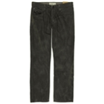 Ecko Unltd. Mens Molson Straight Fit Relaxed Jeans