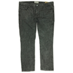 Ecko Unltd. Mens Velocity Wash C Plus Slim Fit Jeans
