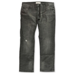 Ecko Unltd. Mens 711 Denim Slim Fit Jeans