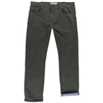 Ecko Unltd. Mens TRUE Slim Fit Jeans