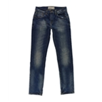 Ecko Unltd. Mens Clement Skinny Fit Jeans