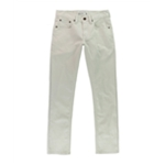 Ecko Unltd. Mens Fitted Skinny Fit Jeans
