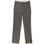 Dockers Mens Slim Tapered Fit Casual Trouser Pants