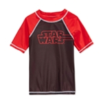 Disney Boys Star Wars Graphic T-Shirt