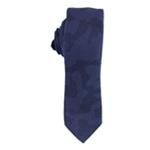bar III Mens Textured Necktie