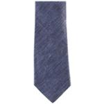 bar III Mens Brunetti Necktie