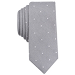 bar III Mens Bella Dona Self-tied Necktie
