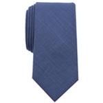 bar III Mens Buck Solid Self-tied Necktie