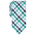 bar III Mens Herringbone Self-tied Necktie
