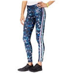Jessica Simpson Womens Printed Casual Leggings