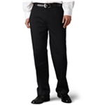 Dockers Mens Non-Iron Dress Slacks