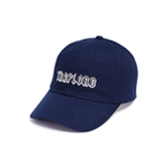 Uniform Mens Traplord Baseball Cap