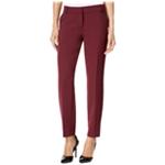 bar III Womens Slim Fit Casual Trousers