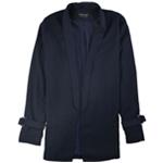 The Fifth Label Womens Fairway Blazer Jacket