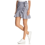 The Fifth Label Womens Voyage Wrap Skirt