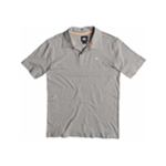 Quiksilver Boys Moss Side Rugby Polo Shirt