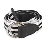 Ralph Lauren Mens Stylish Belt