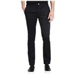 Calvin Klein Mens Slim Tonal Casual Chino Pants