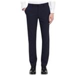 Calvin Klein Mens Infinite Tech Dress Pants Slacks