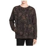 Calvin Klein Mens Oversize Sweatshirt