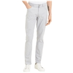 Calvin Klein Mens Five-Pocket Casual Trousers