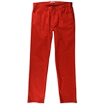 Calvin Klein Mens Authentic Season Casual Trouser Pants