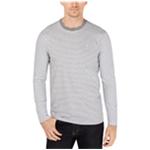 Calvin Klein Mens Feeder Basic T-Shirt