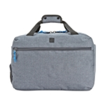Ryan Seacrest Distinction Mens Rio Duffle Bag