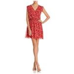 The Fifth Label Womens Apricity Blouson Dress