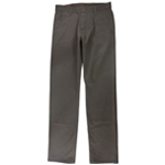 Dockers Mens Tapered Casual Chino Pants