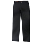 Dockers Mens Alpha Khaki Casual Chino Pants