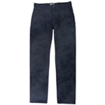 Dockers Mens Tropical Casual Trousers