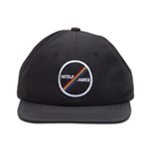 Kenneth Cole Mens Pride Baseball Cap