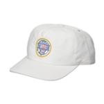 Levi's Mens Tropical Logo Baseball Cap