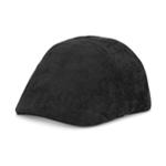 Levi's Mens Corduroy Newsboy Hat