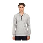 O'Neill Mens Paradise Pullover Hoodie Sweatshirt