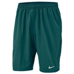 Nike Mens Woven Athletic Workout Shorts