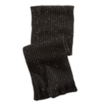 Kenneth Cole Mens Donegal Scarf