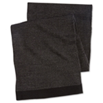 Ryan Seacrest Distinction Mens Herringbone Scarf