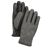 Ryan Seacrest Distinction Mens Touchscreen Gloves