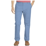 IZOD Mens Straight Leg Casual Chino Pants